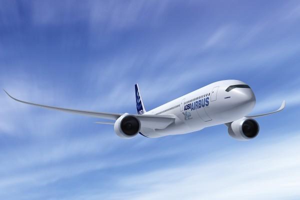 billet avion moins cher