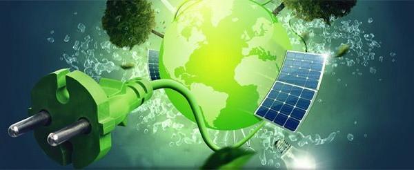energie-economie