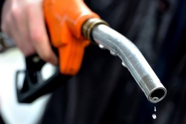 moins payer l'essence