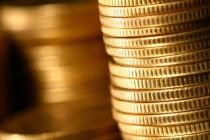 bilan-payer-moins