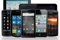 regrouper-forfait-mobile-internet